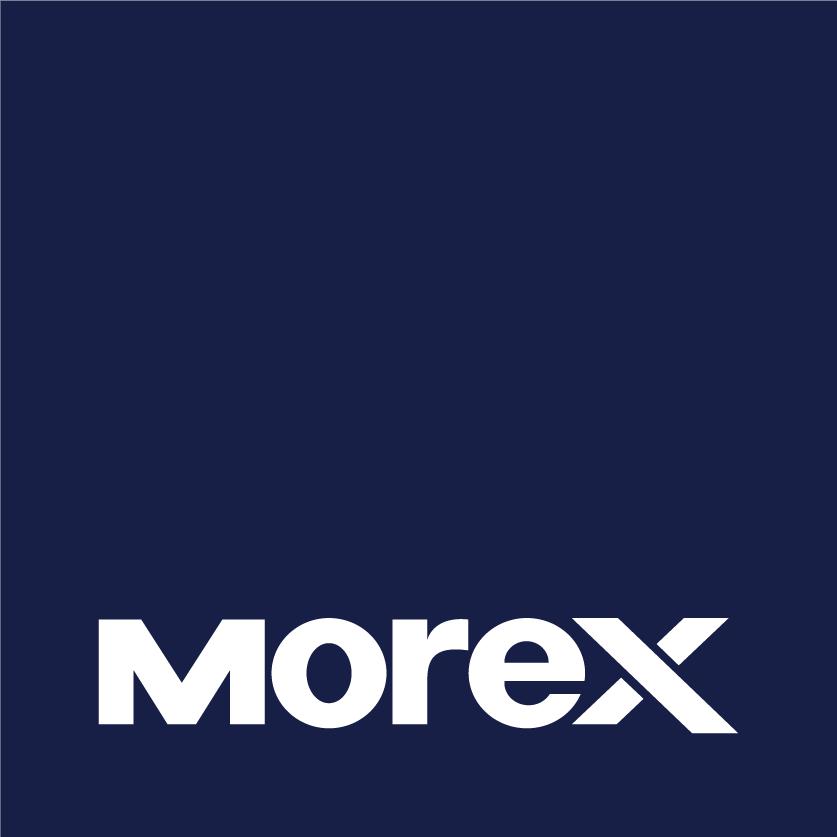 Morex